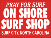 On Shore Surf Shop
